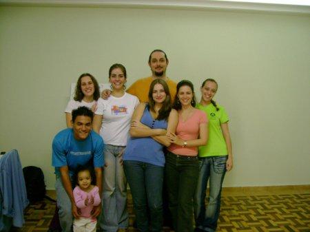 Resized Grupo palestra Prof Leandro 1