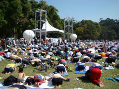 Yoga paz 01 1