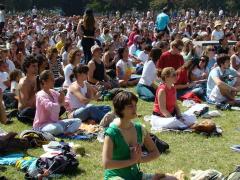 Yoga paz 03