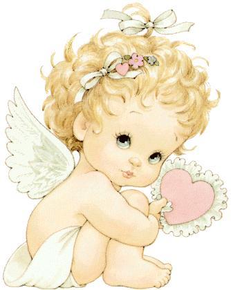 anjo 1a
