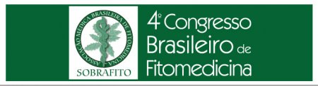 congr. fitomedicina