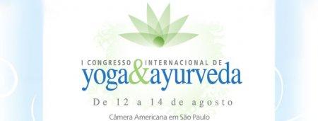 congresso ayrveda 1