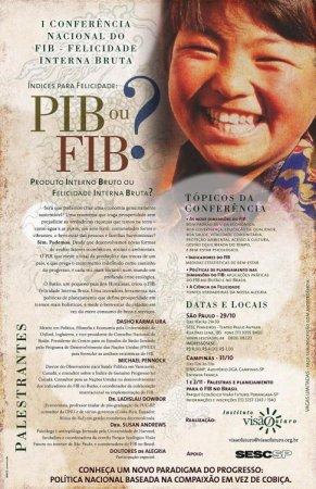 folder fib