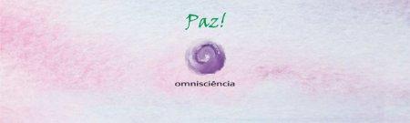 omnisciencia 2