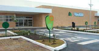 supermercado verde 1