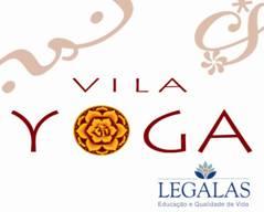 vila Yoga