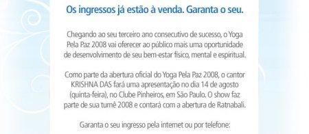 yoga paz 2