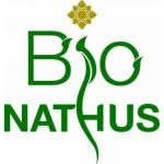 logo_bionathus 1
