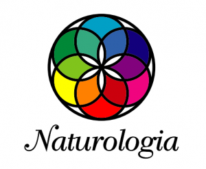 Símbolo da Naturologia
